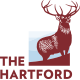 The Hartford Home